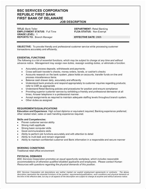Work Experience On Resume by 75 Cool Photos Of How To List Work Experience On A Resume