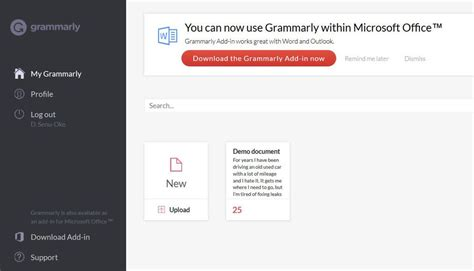 Grammarly Review  Grammarly Tips On How To Use Grammarly
