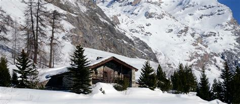 chalet killy val d isere chalet montagne les branges val d is 232 re espace killy
