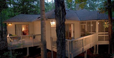 country kitchen pine mountain ga callaway resort gardens coupons me in pine mountain 8453