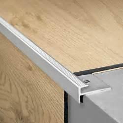 v3201 40023 nature oak plank pergo