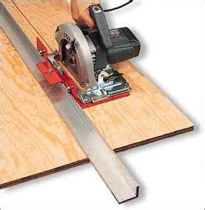circular  crosscut jig google search