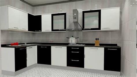 small  shaped modular kitchen designs youtube