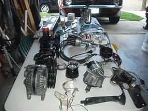 1967 Plymouth Gtx Parts
