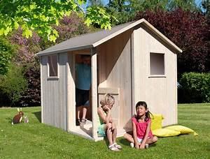 Cabane De Jardin En Bois Enfant : cabane de jardin pour enfant pas cher fashion designs ~ Dailycaller-alerts.com Idées de Décoration