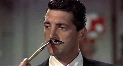 Jerry Lewis Dean Martin Gifs College Classy