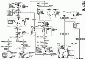 E-bay Vats Bypass - Page 2