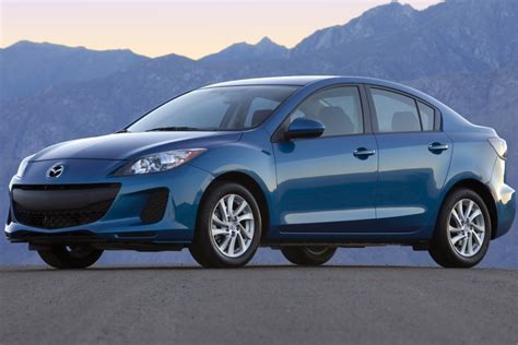 Best Cars For 10000 Dollars by Find New Cars Your Spending Limit