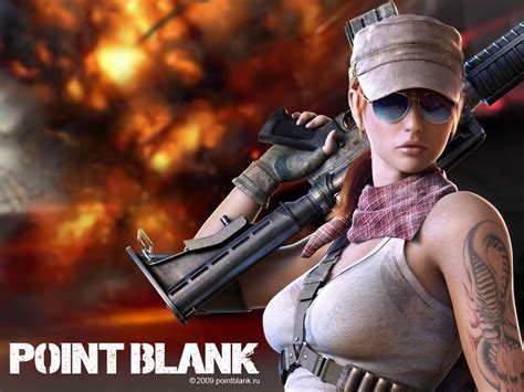 Point blank online images PB wallpaper HD wallpaper and