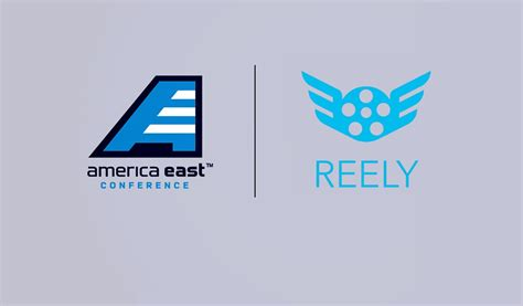 America East Conference Automates Highlights League-Wide ...