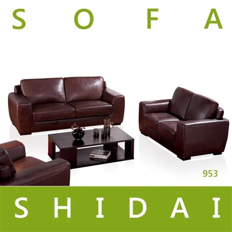 Set Price In Philippines by Sofa Set Price In Philippines Sectional Sofas Home Office