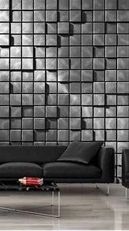 Wallpaper Mural 3D Cubes | Muralunique