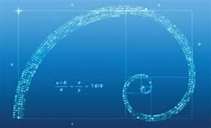 Ratio Berechnen : the art of alignment understanding the fibonacci sequence and golden ratio ~ Themetempest.com Abrechnung