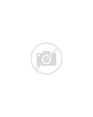 Bush Mission Accomplished Flight Suit