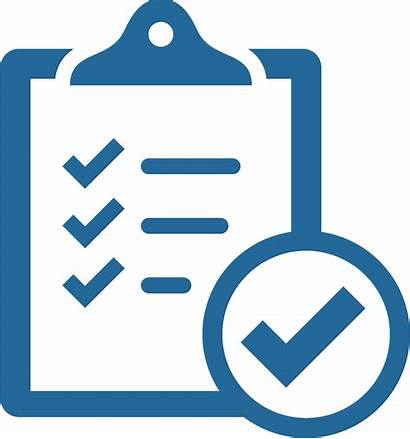 Clipboard Clipart Healthcare Transparent Care Data Compare