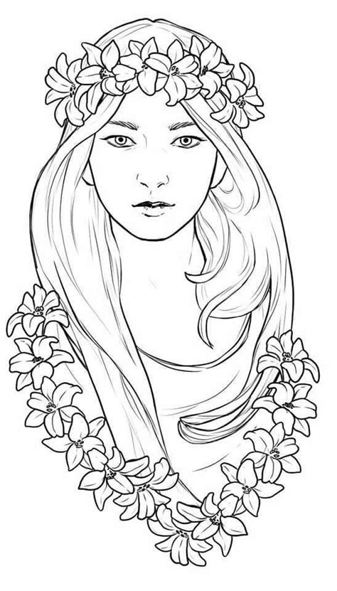 Pin by Lorna Stower on Colouring pages | Coloring pages