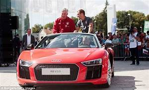 Bayern Automobiles : bayern munich stars feel the need for speed ahead of the new bundesliga season daily mail online ~ Gottalentnigeria.com Avis de Voitures