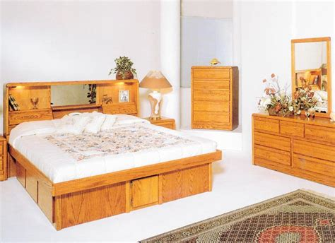 eastern king mattress waterbed waterbeds frames oak waterbeds walls