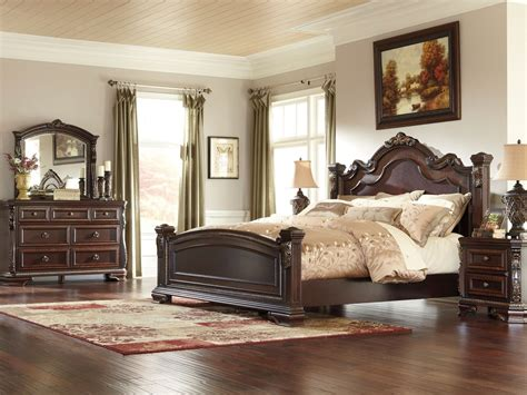 queen bedroom sets  sale design idea  decor