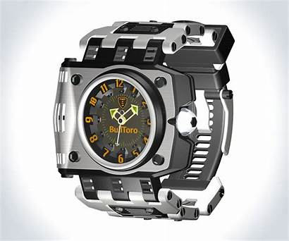 Analog Watches Mens Vincero Marble Dudeiwantthat Globe