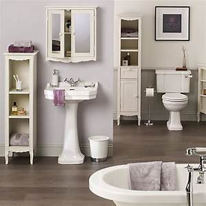 26 excellent bathroom tiles john lewis eyagcicom With using the bathroom frequently