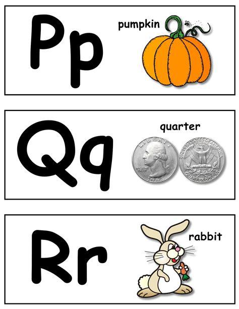 noodle sandwich alphabet sounds flash cards 877 | Preschool ABC Flash Cards Page 006