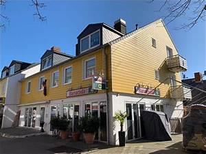Haus Kaufen In Kaltenkirchen : haus kaufen in helgoland 1 angebote engel v lkers ~ A.2002-acura-tl-radio.info Haus und Dekorationen