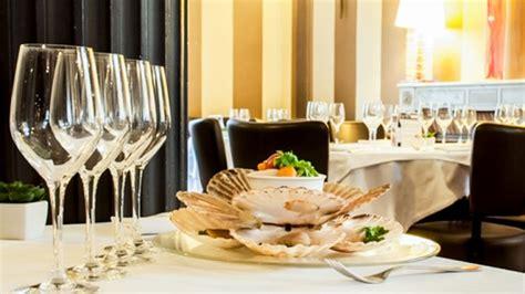 du bonheur dans la cuisine st herblain le pavillon in herblain restaurant reviews menu