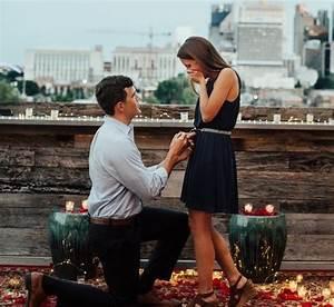 Demande En Mariage Original : 1001 id es de demande en mariage originale et romantique demandes en mariage originales ~ Dallasstarsshop.com Idées de Décoration