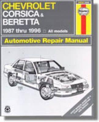book repair manual 1996 chevrolet corsica transmission control suzuki samurai sidekick x 90 vitara chevrolet geo tracker 1986 2001 haynes repair manual