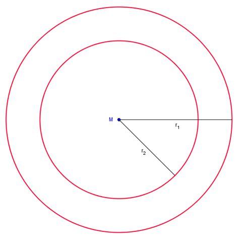 abstandsflächen bayern berechnen mathe kreis berechnen kreis fl chen berechnen matheaufgaben kreisfl chen berechnen