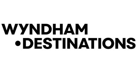 Wyndham Worldwide Becomes Wyndham Destinations After Spin-Off