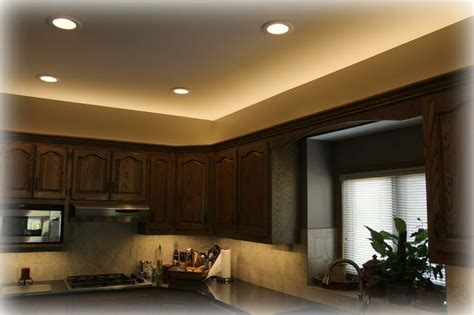Kitchen Collection Topeka Ks by 1000 Images About Kitchen Lighting On