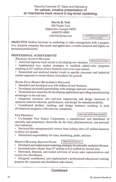 Publications On Resume by 302 Found