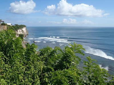 Bukit Peninsula, Bali. 21-06-10