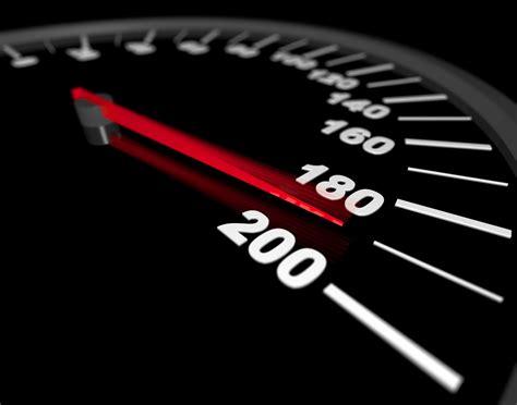 Speeding Car - johnywheels.com