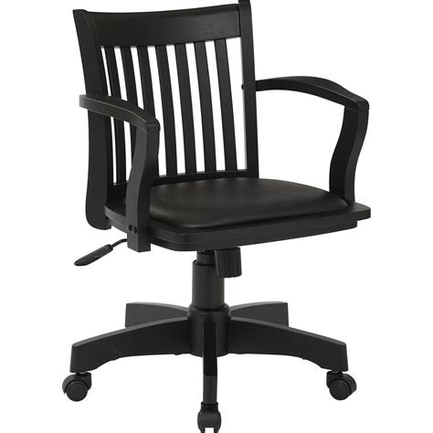 flash furniture high back black designer mesh executive