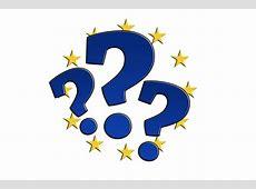 How to prepare Calendar European Parliament euroscola