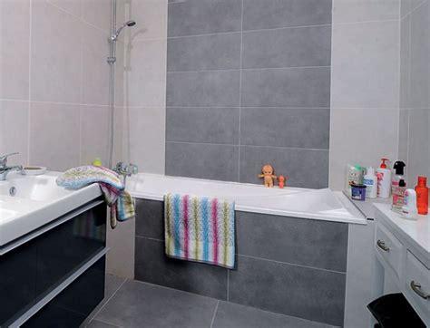 conna 238 tre tous les raccords pour une baignoire