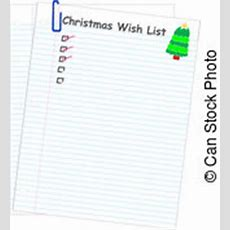 Wish List Vector Clip Art Royalty Free 791 Wish List Clipart Vector Eps Illustrations And