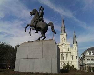 Louisiana Top 10 Attractions | Best Places to Visit in ...