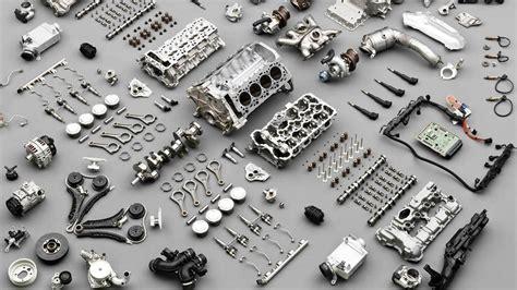 Maruti Suzuki, Mahindra and Bosch fake auto parts busted ...