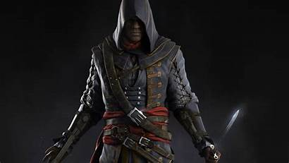 Rogue Creed 1080p Assassin Wallpapers 2240 720p