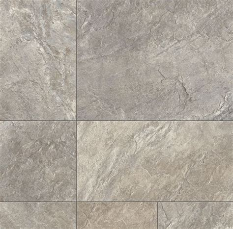 vinyls tile flooring and vinyl tiles on