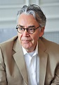 Howard Shore - Wikipedia