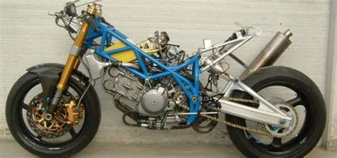 1st Sv650 Wiring Diagram by Photos Lwt Racer