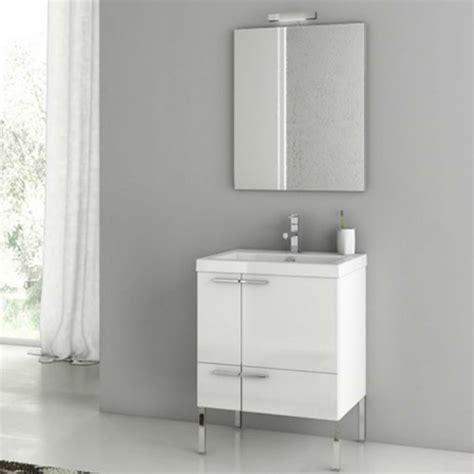 top 10 bathroom cabinets for luxury bathrooms