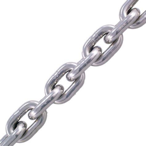industrial chains lashing chains manufacturer  thane