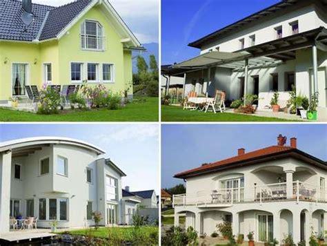 Fassaden Beim Hausbau Richtig Dämmen!  Lagerhaus St Pölten