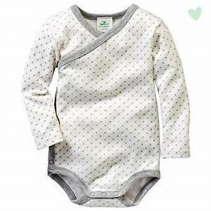 Baby Erstausstattung Checkliste Winter : babyerstausstattung das braucht ihr f r ein winterbaby baby baby baby erstausstattung und ~ Orissabook.com Haus und Dekorationen